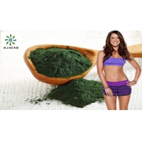 Buy cheap Health Care Nutritional Supplement Chlorella Pyrenoidosa Tablets product