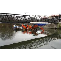 Buy cheap Haiyang sand dredge manufacturers product