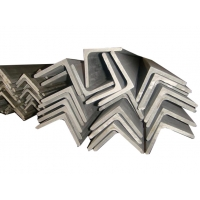 Buy cheap Hot Rolled 316 Stainless Steel Angle Bar 2x2 For Profile Structure from wholesalers