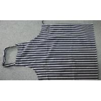 Buy cheap Cotton Apron for South America (LJ-S65) from wholesalers