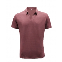 Buy cheap Custom Dry Fit Mens Polyester Spandex Moisture Wicking Short Sleeve from wholesalers