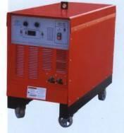 Buy cheap Drawn Arc Stud welder of RSN-6000 from wholesalers