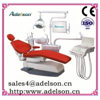 Buy cheap (ADELSON)ADS-8400 from wholesalers
