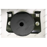 Buy cheap Engine Mount Front Transmission Mount 11220-ZG90A  For Nissan from wholesalers