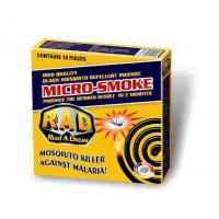 Buy cheap mosquito coil from wholesalers