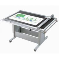 Buy cheap Especially Suitable For Graphtec FC2250 Flatbed Cutting Plotter Table Size 24 x 36 from wholesalers