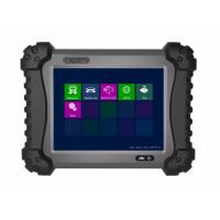 Buy cheap Universal Automotive Diagnostic Scanner for all gasoline and heavy-duty trucks (F5-G } from wholesalers