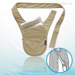 Buy cheap Waterproof Security Shoulder Bag (TF078N) from wholesalers