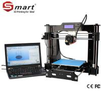 Buy cheap Cheap DIY FDM Fused Deposition Modeling 3D Printer Machine For Home  Canada For Sale from wholesalers