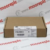 Buy cheap EPRO PR 6423/100-141  Epro PR 6423/100-141 Eddy Current Displacement Sensor *High Quality *In Stock*Good Price from wholesalers