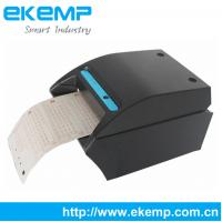 Buy cheap OMR Passport Scanners, Barcode Scanners ER1000 from wholesalers