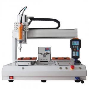 China Automatic Screwdriver Machine on sale