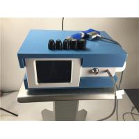China erectile function horse shockwave shock wave therapy machine price uk on sale