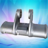 Buy cheap steel castings -machinery parts product