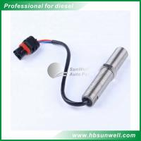 Buy cheap Original/Aftermarket High quality M11 Diesel Engine parts Magnetic Pickup MPU Speed Sensors 3034572 from wholesalers