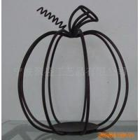 Buy cheap Garden Iron Craft from wholesalers