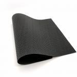 Buy cheap Waterproof Plastic Diamond Plate Vinyl Flooring Rolls PVC Material For Car from wholesalers