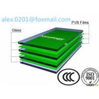 Buy cheap toughened glass film factory from wholesalers