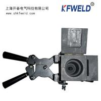 Buy cheap Exothermic Welding Mould, Graphite Mold, for Grounding Connection from wholesalers