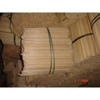Buy cheap Bamboo Stick from wholesalers
