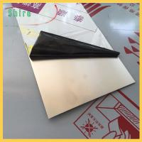 Buy cheap Black / White Color Vehicle Protection Film , Custom Printed Protective Car Film from wholesalers