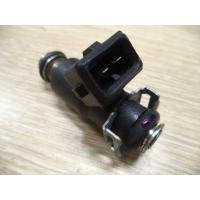 Buy cheap o 217-3411 12613411 New Genuine GM OEM Fuel Injector FJ10735 from wholesalers