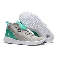 Buy cheap Nike Jordan Reveal AJ running shoes women men boots athletic sneakers 3 colors size 40-47 from wholesalers