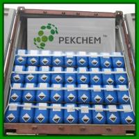 Buy cheap Phosphoric Acid 85% Minimum Solution Halal Kosher Certificate Food Grade Excellent Quality from wholesalers
