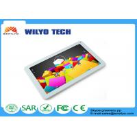 Buy cheap WA904H 9 Inch Android Tablets , Android 9 Tablet MT8382 Android 4.4 8G Rom OTG Spanish from wholesalers