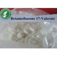 Buy cheap Safety Glucocorticoid Hair Loss Steroids Powder Betamethasone for Anti-Inflammatory from wholesalers