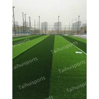 Buy cheap Soccer Pitch Crosslink Foam Sheets Shock Pad 10mm FIFA Standard product