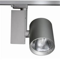 Buy cheap Track Light MT-TL112 from wholesalers