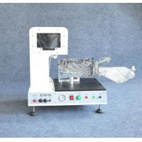 Buy cheap Simple JUKI Feeder Calibration Jig Small Automatic High Precision from wholesalers