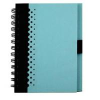 Buy cheap Recycled Notebook 128 product