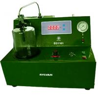 Buy cheap EG1102  Double Springs Nozzle Tester(Digital Controller) from wholesalers
