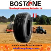 Buy cheap Agricultural Farm Implement tyres I1 from wholesalers