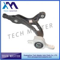 Buy cheap Performance Auto Control Arms Suspension For Mercedes B-E-N-Z W164 1643203407 from wholesalers