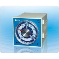 Buy cheap SW-9 Series Rotation setting,digital display temperature controller from wholesalers
