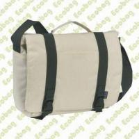 Buy cheap Nylon/polyester laptop bag, waterproof from wholesalers