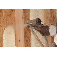 Buy cheap Tube Type Heat-insulation Expanding Construction Insulation Winter PU Foam Spray(SGS,REACH) from wholesalers