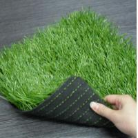 Buy cheap Anti Uv Landscape Turf Artificial Grass For Commercial from wholesalers