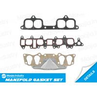 Buy cheap 4Runner Pickup 22R 22RE Manifold Gasket MS91679 / MS92968 ISO Certification from wholesalers
