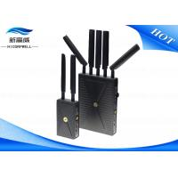 Buy cheap Long Range 1200 Ft HDMI Cable , Wireless SDI HD Video Transmission Suite High Speed HDMI Cable from wholesalers