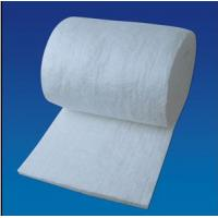 Buy cheap China supplier refractory insulation ceramic fiber blanket wool from wholesalers