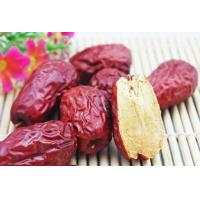 Buy cheap High Quality Roasted Dried Chinese Jujube Fruit Health Attrative Red from wholesalers