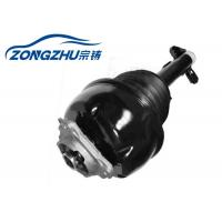 Buy cheap A2123203138 Air Suspension Shock / High Performance Shocks And Struts Replacement from wholesalers
