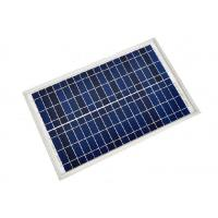 Buy cheap Mini Portable Generator Portable Solar Charger / Solar Power Charger from wholesalers