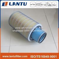 Buy cheap inner AIR filtros for CASE AF937 CA2593SY   42496  Wheel tractor parts suppliers from wholesalers