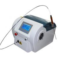 Buy cheap General Surgery Laser Liposuction System Short Time Operation For Slimming Treatment from wholesalers
