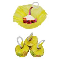 Buy cheap Confetti Mini Party Popper Hand Throw Streamers For Celebratioin Events from wholesalers